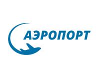 Русский капитал
