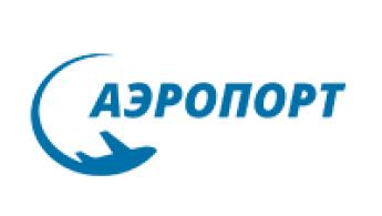 АвтоПрокатНН